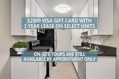 Apartment for rent in 2727 6th Street, Santa Monica, CA, 90405