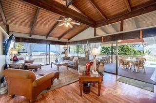 "Residential Property for rent in ""Kona Hale Sunshine"" 76-6260 Koko Olua Place (Vacation Rental), Kailua, HI, 96740"