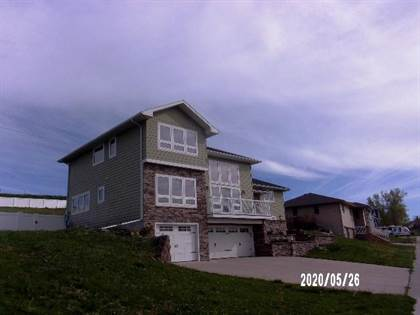 Residential for sale in 1712 Whispering Ridge Drive, Great Falls, MT, 59405
