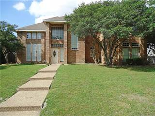 Single Family for sale in 1588 N Hills Drive, Rockwall, TX, 75087