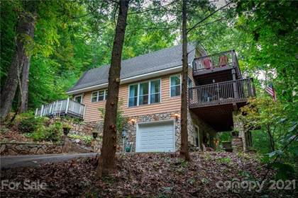 Residential Property for sale in 75 Laurel Ridge Drive, Spruce Pine, NC, 28777