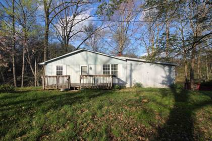 Residential Property for sale in 8816 S Ayres Drive, Nineveh, IN, 46164