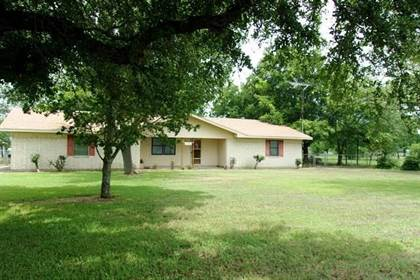 Residential Property for sale in 17160 Fm 90, Mabank, TX, 75147