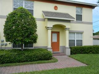 Townhouse for sale in 3854 MANDALAY DRIVE, St. Petersburg, FL, 33705