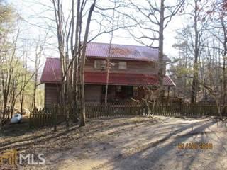 Single Family for sale in 570 Marigold Dr, Cloudland, GA, 30731