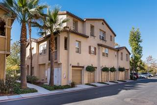 Single Family for sale in 762 Anchor Cove, San Diego, CA, 92154
