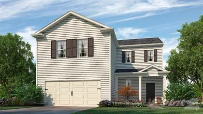 Singlefamily for sale in 639 Avington Lane NE, Leland, NC, 28451