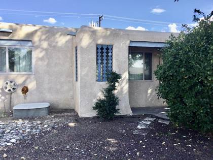 Residential Property for sale in 1720 MURIEL Street NE, Albuquerque, NM, 87112