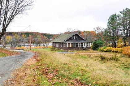 Residential for sale in 6 & 9 Greeley Drive, Augusta, ME, 04330
