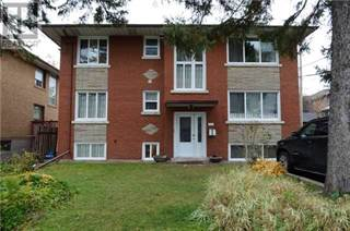 Multi-family Home for sale in 22 LLOYD GEORGE AVE, Toronto, Ontario