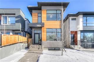 3804 PARKHILL ST SW, Calgary, Alberta