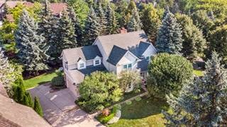 Single Family for sale in 1097 POINTE PLACE Boulevard, Rochester, MI, 48307