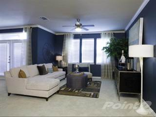 Apartment for rent in Via Las Colinas - Phase 1, Irving, TX, 75039