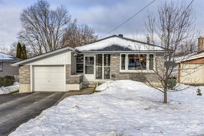 Residential Property for sale in 292 Colborne Street, Midland, Ontario, L4R 2J9