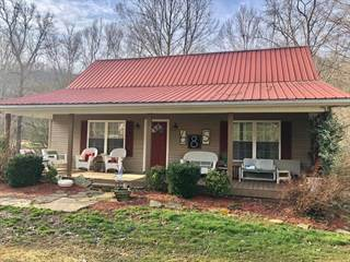 Single Family for sale in 685 Dry Creek Road, Clearfield, KY, 40313