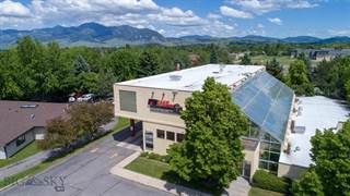Comm/Ind for sale in 502 S 19th Avenue, Bozeman, MT, 59715