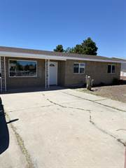 Residential Property for sale in 151 MANGO Road, El Paso, TX, 79915