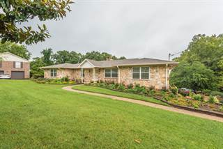 Single Family for sale in 9627 Tunbridge Lane, Knoxville, TN, 37922