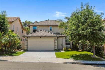 Residential Property for sale in 11298 Pepperview Ter, San Diego, CA, 92131
