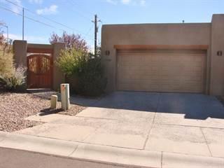 Single Family for sale in 3726 Ridge Pointe Loop NE, Albuquerque, NM, 87111