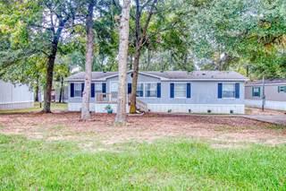 Single Family for sale in 9529 Maple Ridge Drive, Willis, TX, 77318