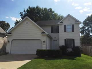 Single Family for sale in 130 Dorland Ave, Berea, OH, 44017