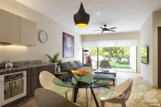 Photo of Apartment, BR2 BA2, Veranto Condo PLAYA DEL CARMEN,