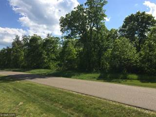 Land for sale in Wild Wind Ranch Drive, Crosslake, MN, 56442
