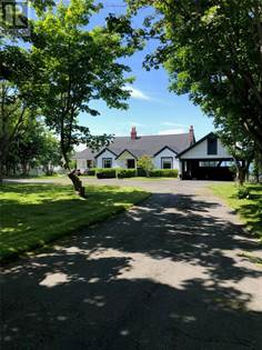 Single Family for rent in 140 Cherry Lane, Conception Bay South, Newfoundland and Labrador, A1W3B6