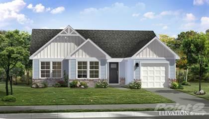 Singlefamily for sale in 64 Eurasian Drive, Bunker Hill, WV, 25413