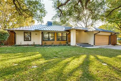 Residential Property for sale in 6004 Northwood Road, Dallas, TX, 75225