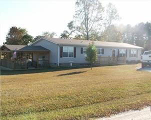 Residential Property for sale in 625 Dalton Farm Lane, Gretna, VA, 24557