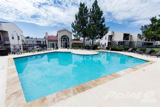 160 Houses & Apartments for Rent in Midland County, TX ...