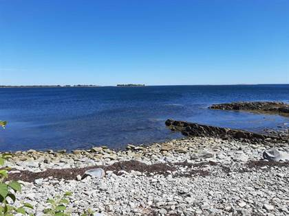 Lots And Land for sale in Lot Long Cove Road Lot, Port Medway, Nova Scotia, B0J 2T0