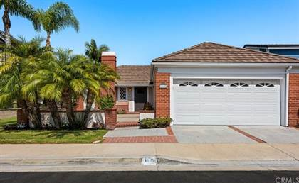 Residential for sale in 18 Coldbrook, Irvine, CA, 92604