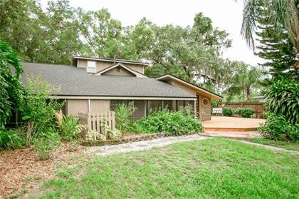 Residential Property for sale in 2524 REST HAVEN AVENUE, Orlando, FL, 32806