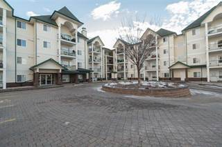 Condo for sale in 13625 34 ST NW, Edmonton, Alberta, T5A0E3