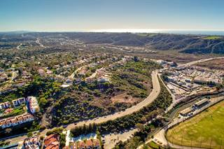 Land for sale in 0 La Costa Ave, Carlsbad, CA, 92009