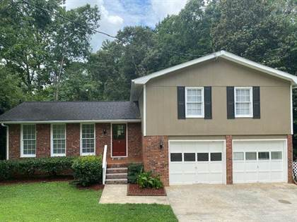 Residential Property for sale in 4257 WELLINGTON HILLS Lane, Lilburn, GA, 30047