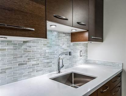 Single Family for sale in 1611 E 3RD AVENUE 305, Vancouver, British Columbia, V5N1H1