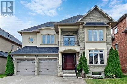 Single Family for sale in 72 ELM AVE, Richmond Hill, Ontario, L4C0W6