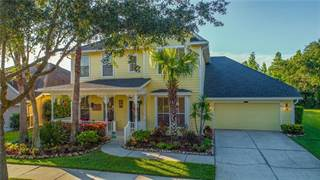 Single Family for sale in 8728 WINSOME WAY, Connerton, FL, 34637