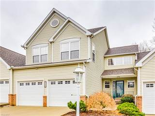 Condo for sale in 2786 Mansard Ln, Green, OH, 44312