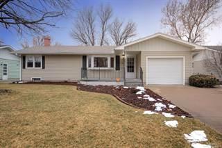 Single Family for sale in 2118 Nottingham Drive, Salina, KS, 67401