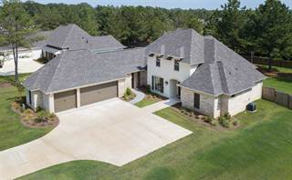 Single Family for sale in 145 SADDLEBROOK COVE, Madison, MS, 39110