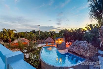 mayan falls vacation rentals caye caulker belize point2 homes