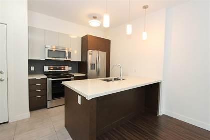 Single Family for sale in 7727 ROYAL OAK AVENUE 303, Burnaby, British Columbia, V5J4K2