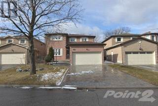 Houses apartments for rent in raymerville bullock from a 112 adrian cres markham ontario solutioingenieria Image collections
