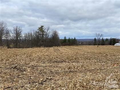 Lots And Land for sale in 0 OLD MONTREAL RD, Cumberland, Ontario, K4C1C8