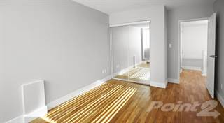 Apartment for rent in Richmond Place - 3 Bedroom, Toronto, Ontario